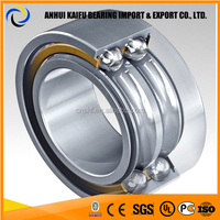 Motorcycle Engine Parts 4205 ATN9 Bearing 25x62x24 mm Ball Bearing Double Row Deep Groove Ball Bearing 4305ATN9