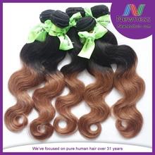 wholesale original brazilian human 100%unprocessed bohemian hot sex virgin remy 7a virgin hair