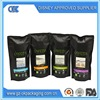 bag food/cooler bag for frozen food/plastic food bag