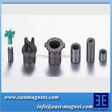 sintered Ferrite Magnet Component
