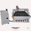 China 3d Cnc Wood Milling Machine /1325 Cnc Router Machine and Heavy Duty 3 Axis Wood Cnc Router