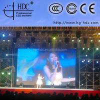 Good quality P3 Indoor Rental Led Module with good price from China supplier