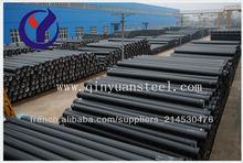 prix bas ductile tuyau de fer
