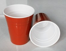 High quality make speed stacking cups