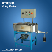 China made high precious Laboratory pulp valley beater