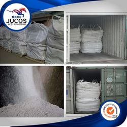 High alumina refractory cements CA50 /CA70 /CA80 for catable