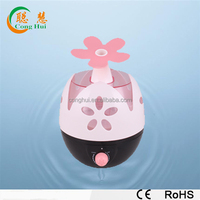 office personal humidifier T-269