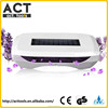 Ozone generator acttool air purifier with Ionizer, portable air purifier