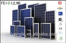 low price per watt solar panel 150w solar panel price solar panel