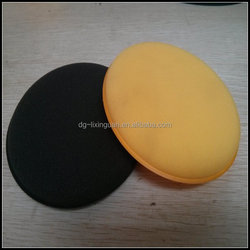 Car Wax Cleaning Sponge