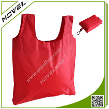 OEM Production Korean Style Shopping Tote Bag for Ladies