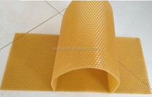 Factory source manufacturing Yellow Beeswax of best price