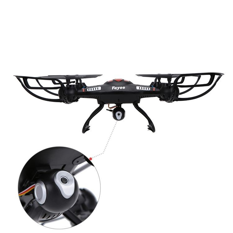 1420560-2.4G 6-Axis Gyro 5.8G FPV RC Quadcopter with 2.0MP Camera Headless Mode 360 Rolling-2_07.jpg