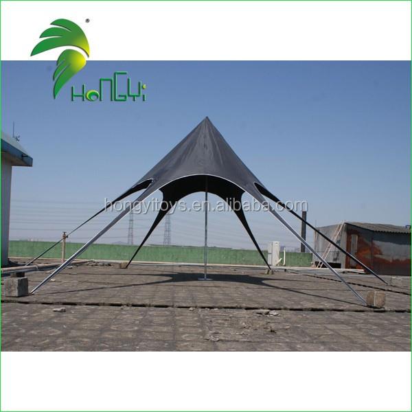 black Diameter 8 M star shape tent (15).jpg