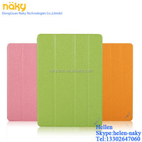 Stand PU Leather Tablet PC Case Cover Lichee Protector for iPad air 2/mini/air
