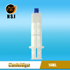 14ml 1:1 Disposable dental Syringe With Good Price