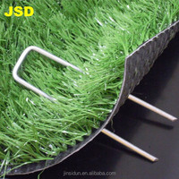 High Quality Artificial Grass Pin