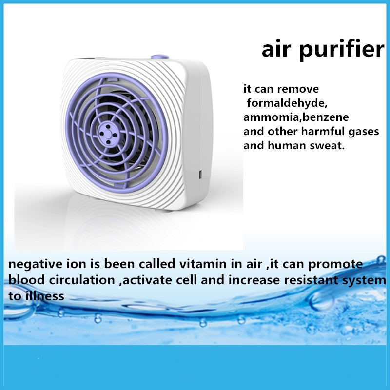 Home Air Purifiers Product ~ Home air purifiers buy ionic
