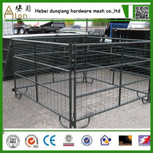 goat & sheep panels ( factory & exporter )