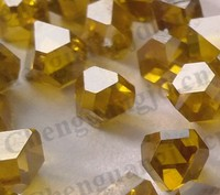 Uncut Diamond Price