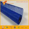 dark blue color non-woven,flower wrapping non-woven roll,korea non-woven for flower or gift