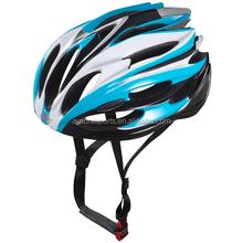 Adult sport safety helmet full brim bike helmet