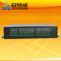 Wireless ATC60A00 GSM GPRS RTU low cost plc controller