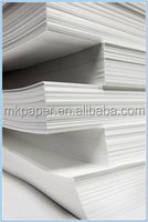 indonesia offset printing paper