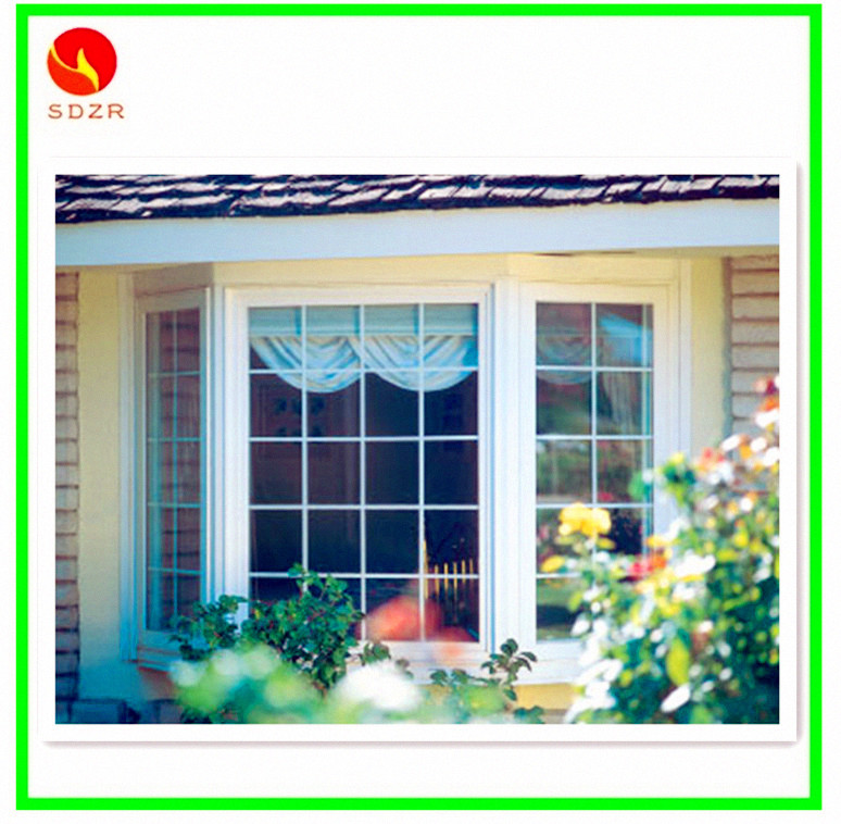Horizontal Casement Windows : Aluminium horizontal casement window buy