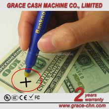 Counterfeit Banknote Detector Pen FY-798 Money Tester Pen