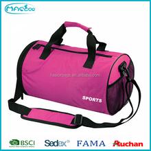 2015 hot selling Gym Bag / Duffle Bag / Sports Bag
