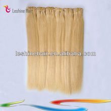 AAAAA Top Quality Factory Wholesale 100% Unprocessed Cheap the noble hair