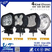 three wheel motorcycle motor led tail light original manufacturer motorbike led light 12v