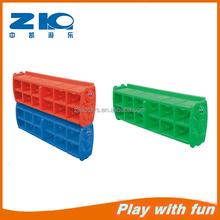 manufacturer Shoe convenience store shelf for kids on discount zhongkai