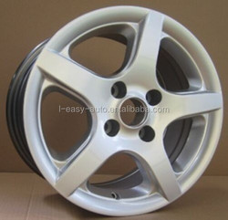 rims and wheels for peugeot with various size