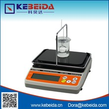 KBD-300G Factory direct sale acid concentration meter with low price