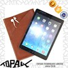 Hot sales smart case for ipad mini cover