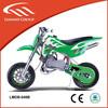 chinese factory cheap dirt bike 49cc/50cc/110cc/125cc/150cc/250cc (LMDB-049B)