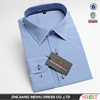 2015 Fashion design Custom Multi colored dress shirts for men