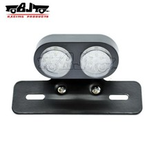 BJ-LPL-003 High quality motorcycle led taillamp