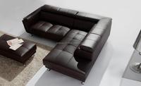 dubai furniture style
