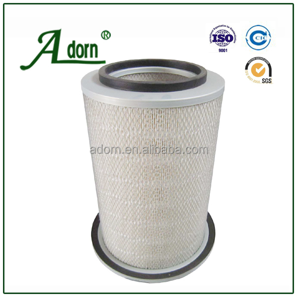 Donaldson Air Cleaner Tops : Replacement donaldson air filters truck filter