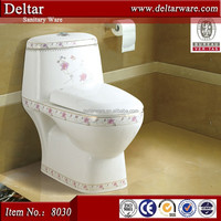 disabled people toilet , toilets chair for elderly people