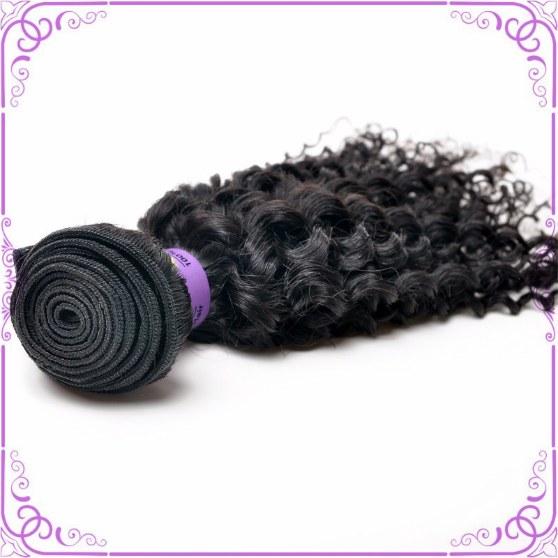 Buy Remy Human Hair Online 71