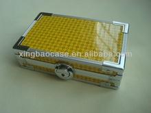 Pencil box,double layer pencil case,art pencil case