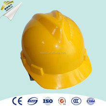 safety helmet 3m low price with CE certification