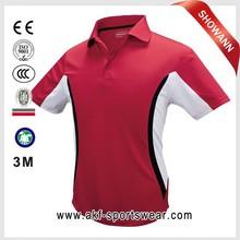 buy indian cricket team jersey online/cricket team names jersey/buy bangladesh cricket team jersey