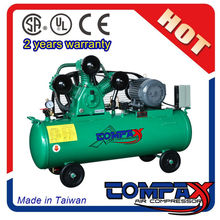 Best selling product for plastic pvc injection molding machine