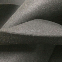IS 7016 tested/High Quality nonwovens for PVC and PU leather substrates