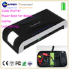 Peak Battery Jump Starter 8000mAh Portable Power on Board Cell Phone Charger